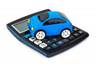Если страховые выплаты по ОСАГО не покрывают ущерб от ДТП